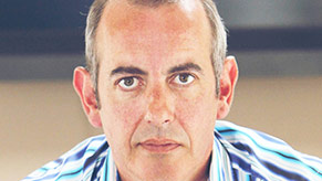 Alan Boyd
