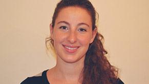 Jouliette Davidov