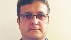 Mircea Saracut