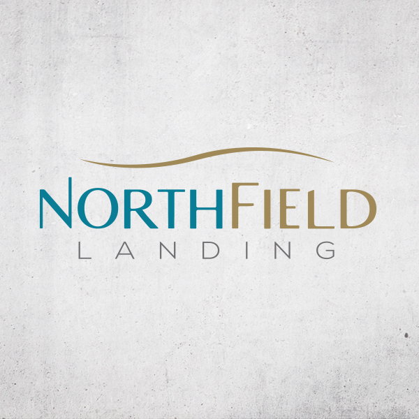 northfield-featured-image_NEW-600x600px